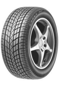 Eagle HP Ultra Plus Tires